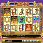 Latest Slots Games in Highland 9
