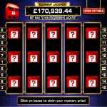 Mobile Phone Fruit Machines in Shetland Islands 4