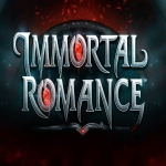 Immortal Romance in South Ayrshire 10