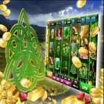 Top Real Money Slot Games in Inverclyde 3