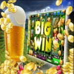 Microgaming Online Slots in Rutland 5