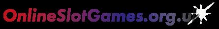 Online Slot Games Logo