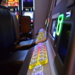 Online Slots Games in London 3