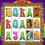 Latest Slots Games in Clackmannanshire 6