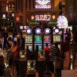 Online Slots Games in West Sussex 9