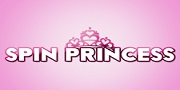 Spin Princess Welcome Offers