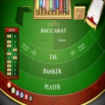 Playtech Online Slot Sites in Pembrokeshire 3