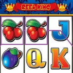 Top 10 Slots Jackpots in Falkirk 10