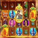 Online Slots Games in West Sussex 3